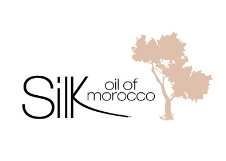 Totally Hair Direct (Silk Oil of Morocco)