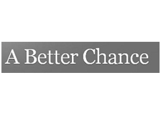 A Better Chance Pty Ltd