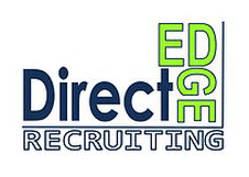 Direct Edge Recruiting