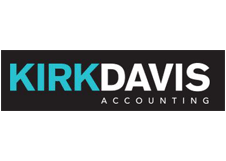 Kirk Davis Accounting