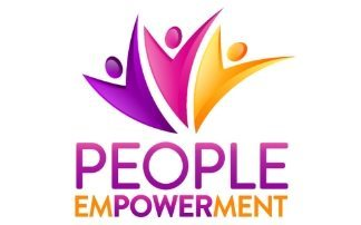 2016 Annual Conference - People Empowerment