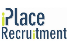 iPlace Recruitment