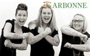 1512 Arbonne Charitable Foundation