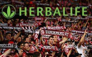 Herbalife Western Syd Wanderers FC