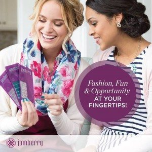 jamberry product 2