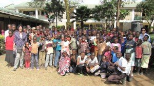 BCC Kenya Group