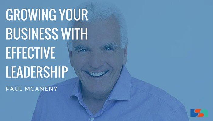 EP1_Leadership_DSA