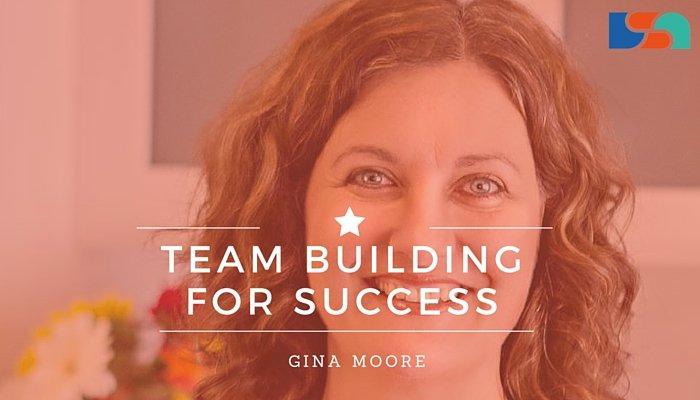 EP3_Team_Building_Success