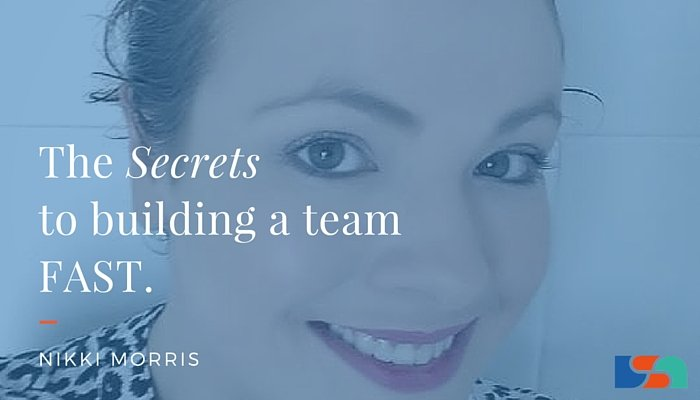 EP3_Team Building