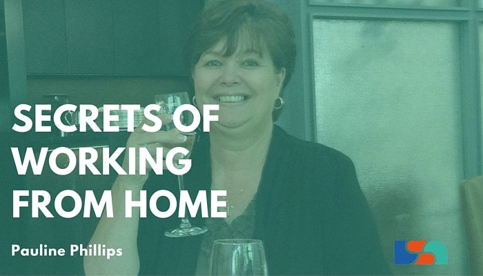 EP2_Secrets of Working from Home