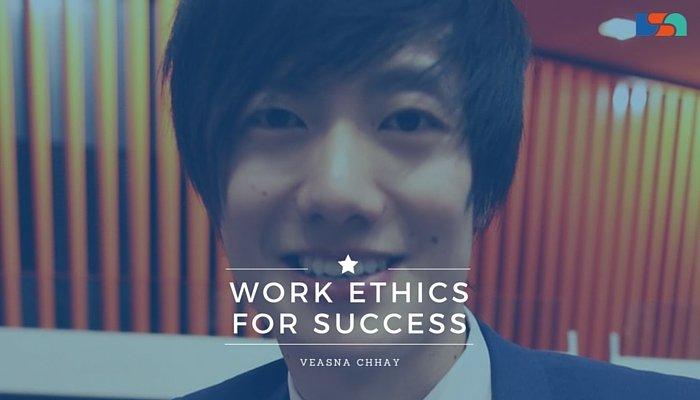 EP8_Work_Ethics_DSA