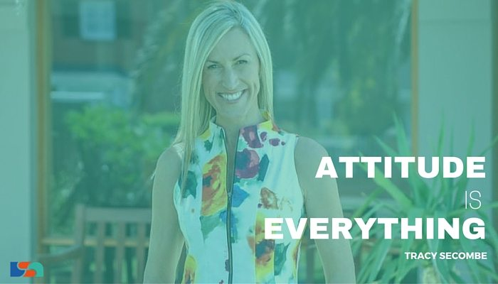 Attitude_is_Everything_with_Tracy_Secombe_EP12_DSA_Radio