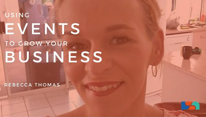 Using_Events_to_Grow_Your_Business