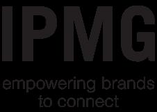 IPMG Pty Ltd