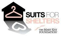 suits for shelters