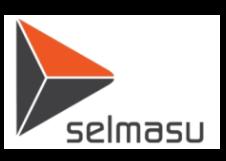 Selmasu