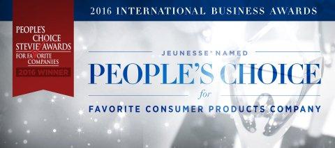 5883_Stevies-Intl-PeoplesChoice-2016_PR_v6