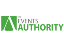 The Events Authority