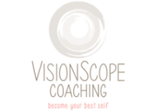 VisionScope Coaching Pty Ltd