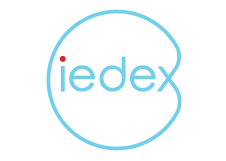 Iedex On Line Pty Ltd
