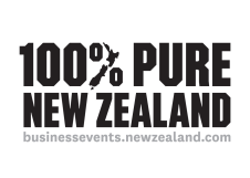 Tourism New Zealand – Business Events