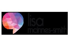 Lisa Speaks!