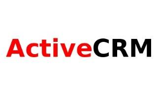 ActiveCRM.net**