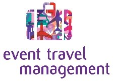 Event Travel Management