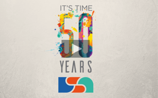 50 Year Heritage – Video