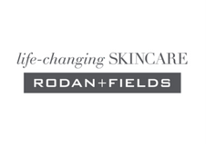 Shop Rodan + Fields