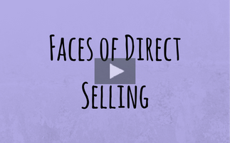 Faces of Direct Selling