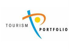 Tourism Portfolio