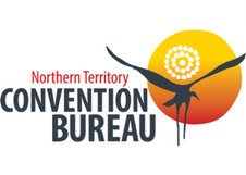 Northern Territory Convention Bureau