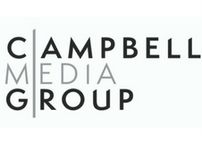 Campbell Media Group