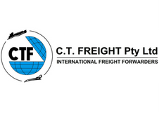 C.T. Freight