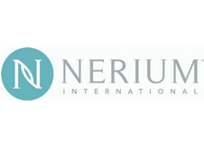 Nerium International Announces Official Membership in Direct Selling Australia