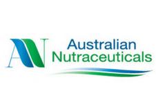 **Australian Nutraceuticals