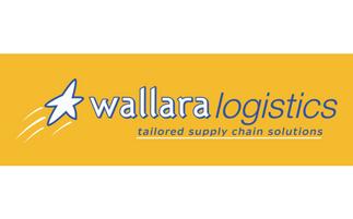 Wallara Logistics