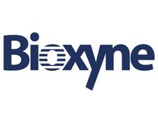 Shop Bioxyne