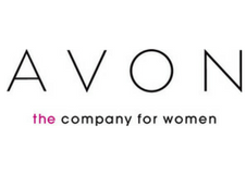 Member Update – Avon Australia & New Zealand
