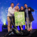 Herbalife Nutrition's Shake Up Your Breakfast Wins Best Marketing Campaign from Direct Selling Australia