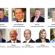 Direct Selling Australia Announce New Board of Directors