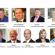 Direct Selling Australia Announce New Board of Directors