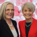 Business Women Champions of the Heart launches in Sydney today