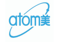 Shop Atomy