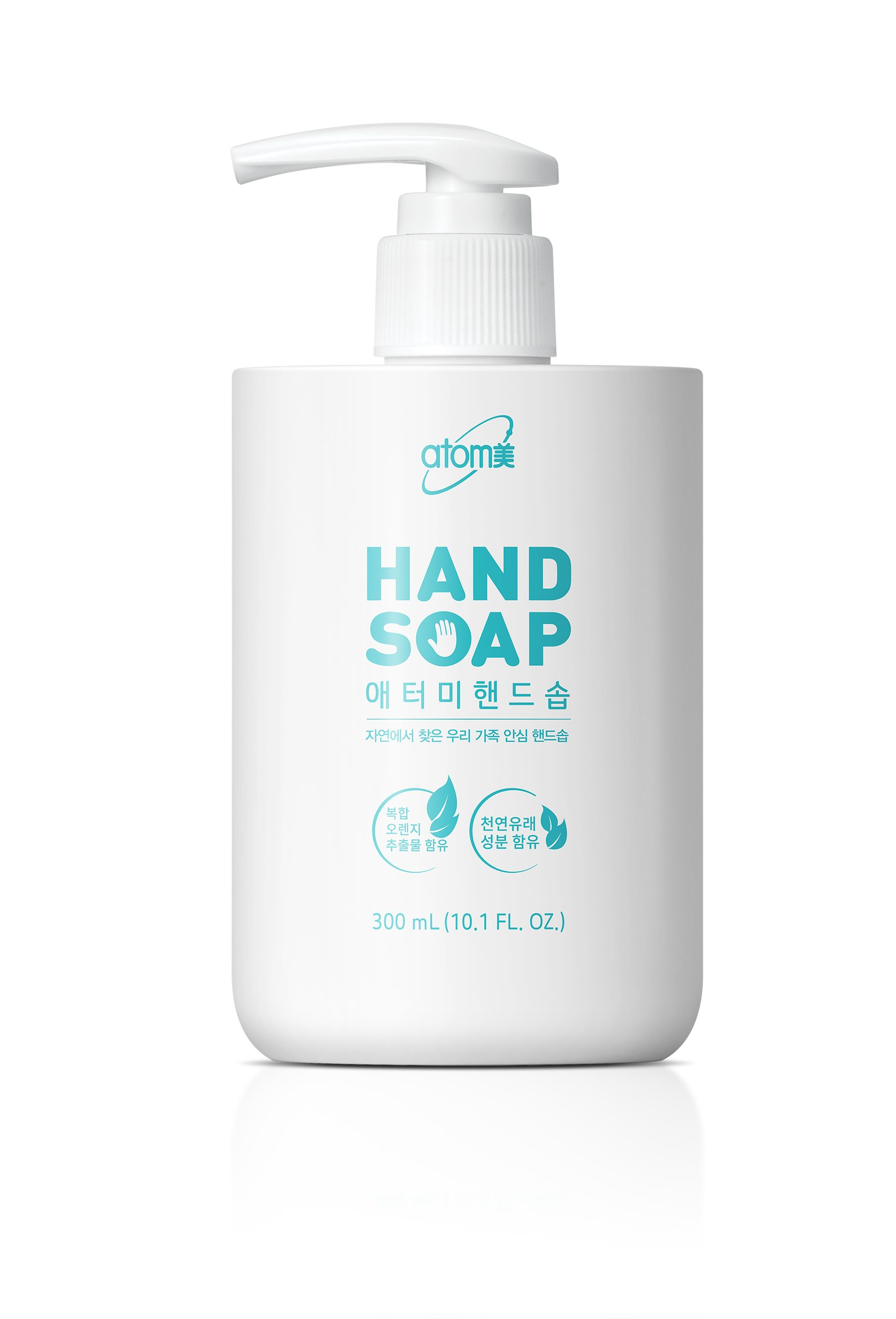 Atomy Handsoap
