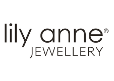 Lily Anne Jewellery