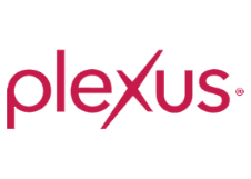 Direct Selling Australia Welcomes Plexus Worldwide to the Association