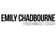 Emily Chadbourne