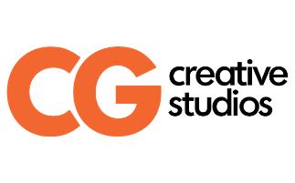 CG Creative Studios